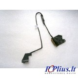 LCD LED LVDS kabelis Asus Eee PC 1008HA